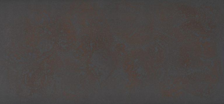 4735 Oxidian