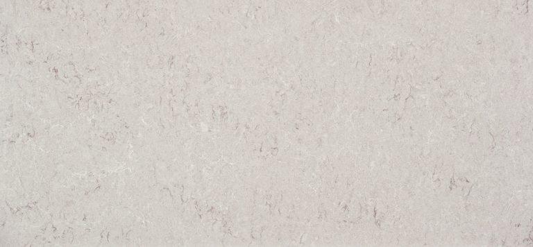 6131 Bianco Drift