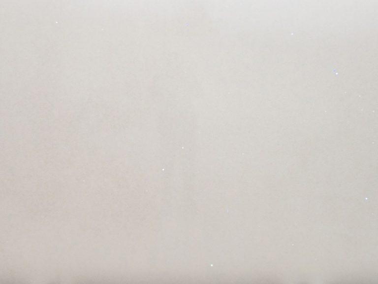 Bianco Shimmer