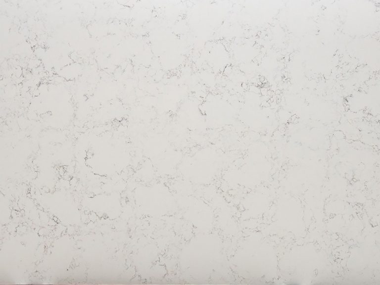 Carrara Satin