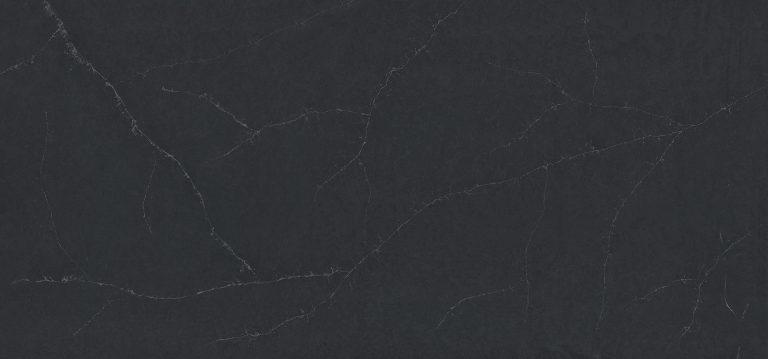 Charcoal Soapstone