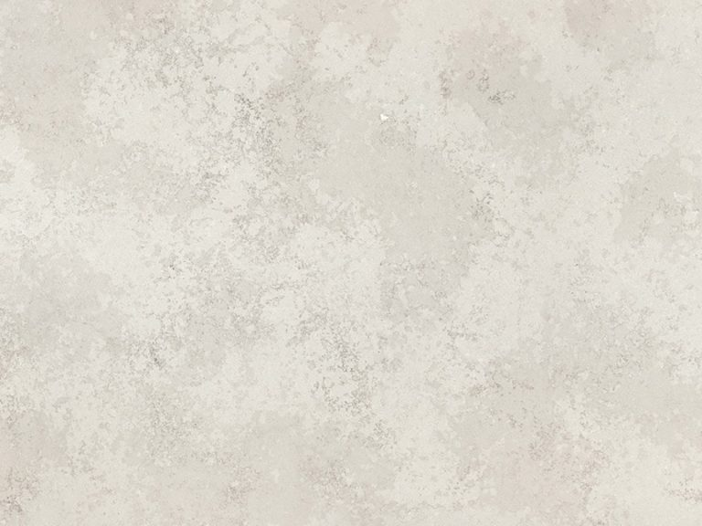 Concrete Earth