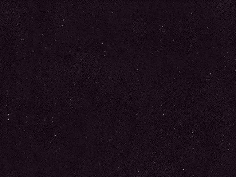 Nero Starlight