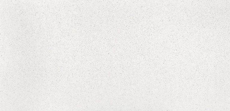 Stellar Blanco