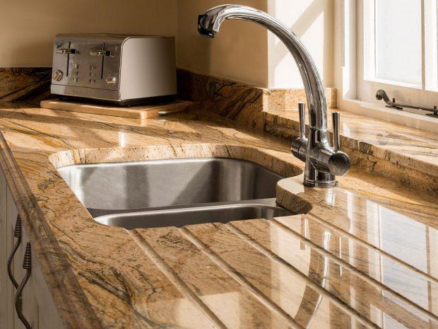 granite-kitchen-worktop-cover