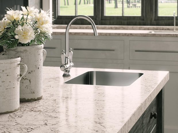 quartz-kitchen-worktop-cover